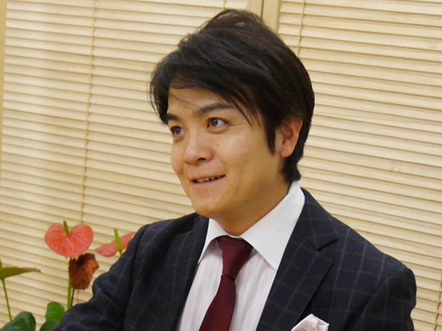 株式会社ウチヌキ1