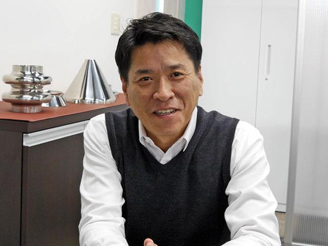 尾浜プレス株式会社1