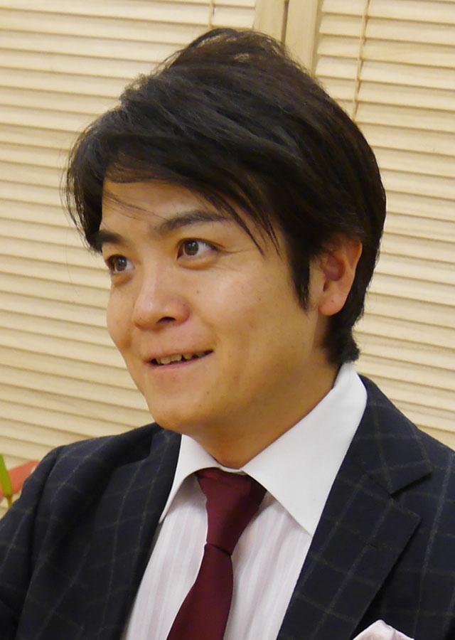 株式会社ウチヌキ